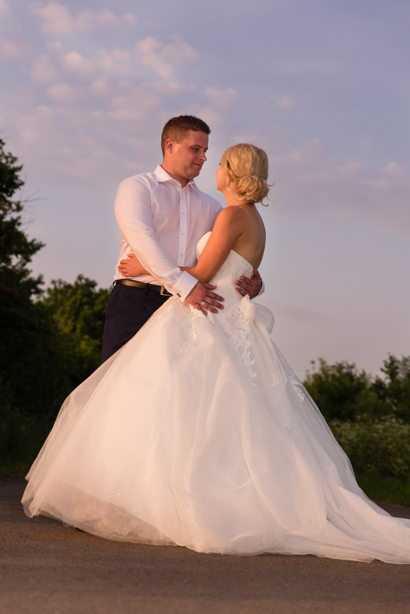 Lee & Brit Eagle Wedding-289.jpg