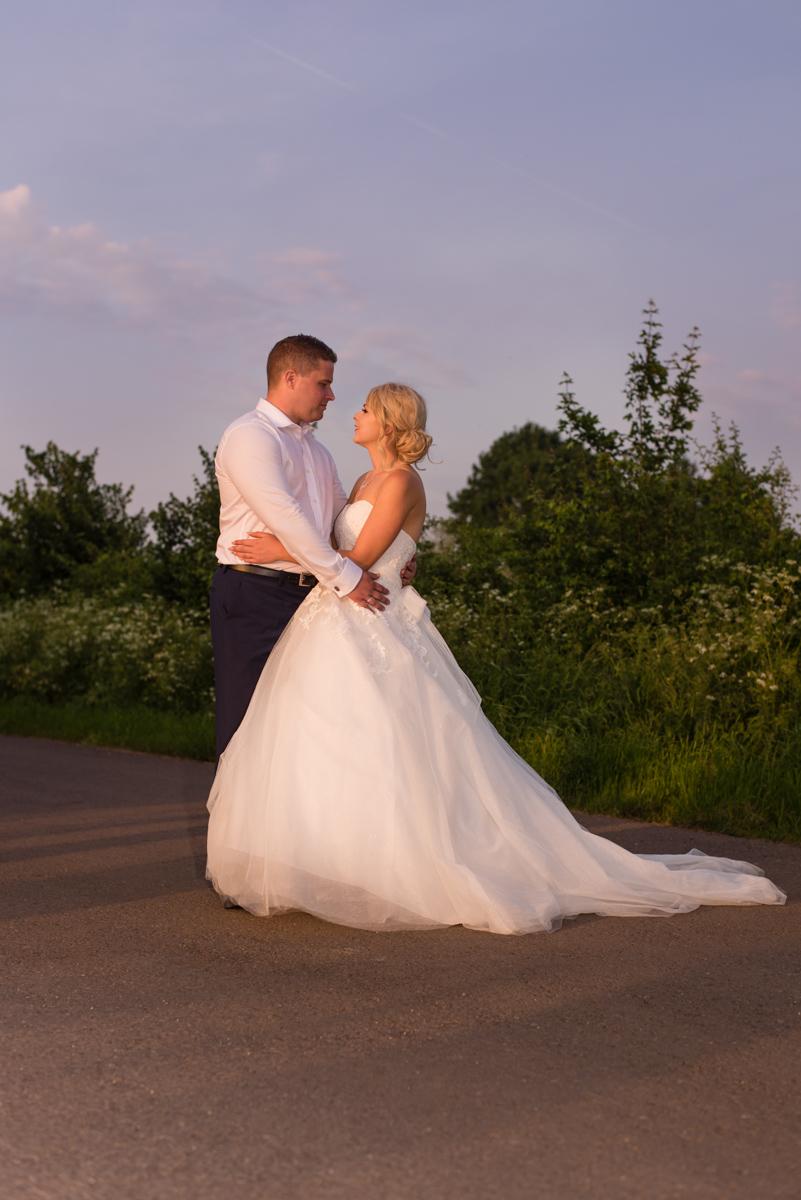 Lee & Brit Eagle Wedding-291.jpg