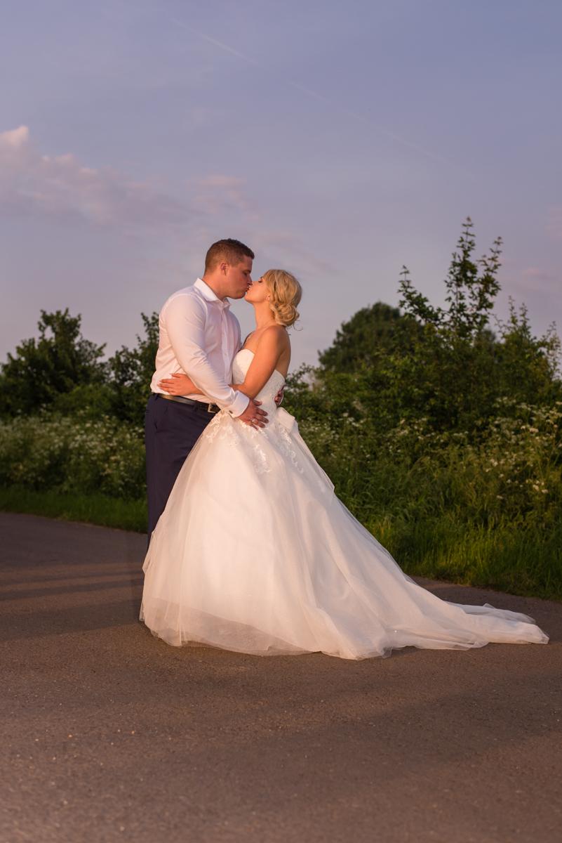 Lee & Brit Eagle Wedding-292.jpg