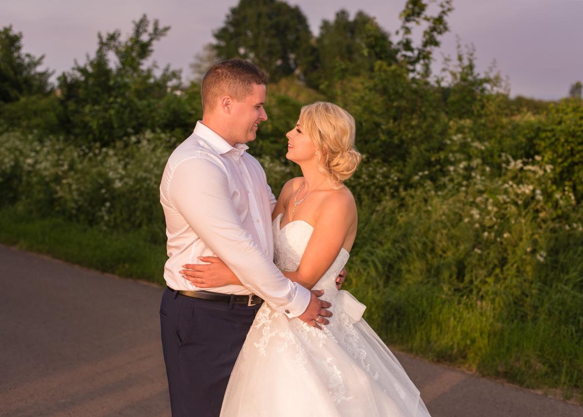 Lee & Brit Eagle Wedding-290.jpg