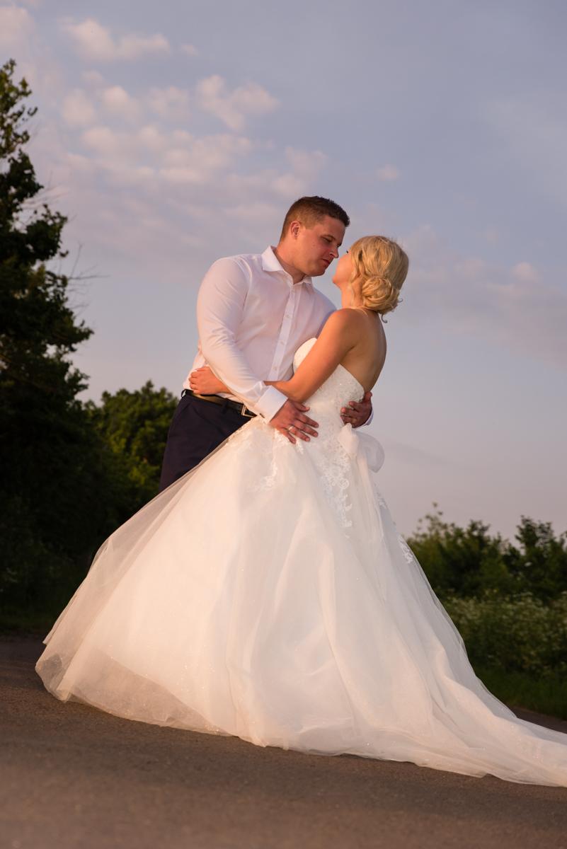 Lee & Brit Eagle Wedding-294.jpg