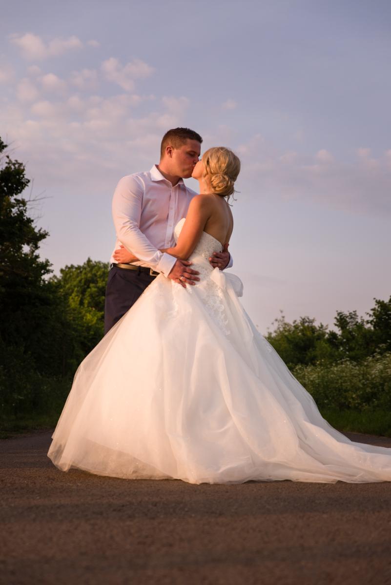 Lee & Brit Eagle Wedding-293.jpg