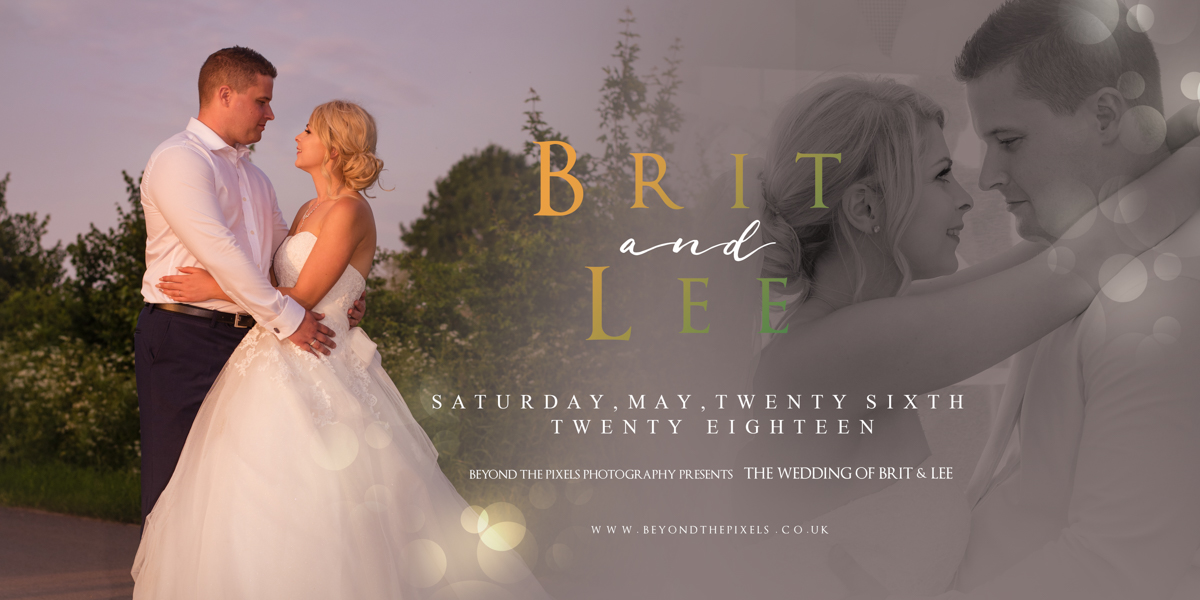 Lee & Brit Eagle Wedding-295.jpg