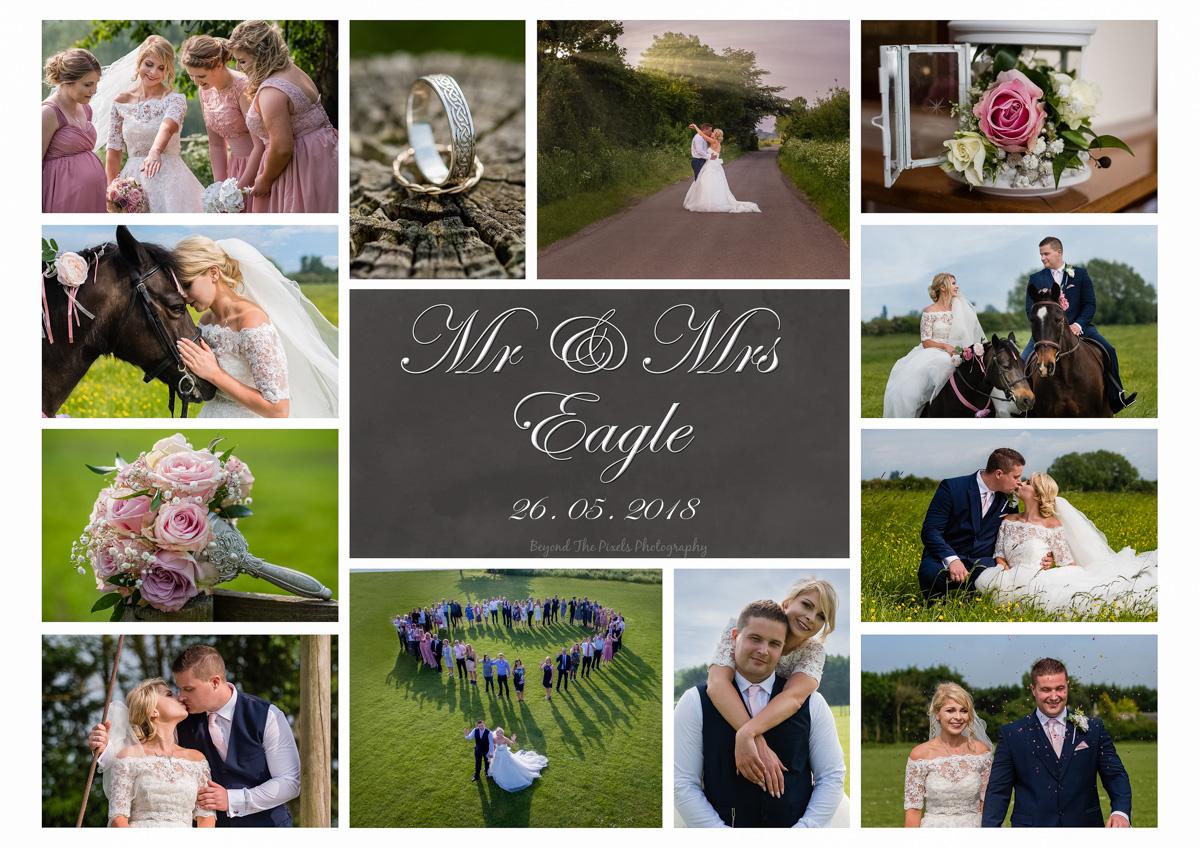 Lee & Brit Eagle Wedding-296.jpg