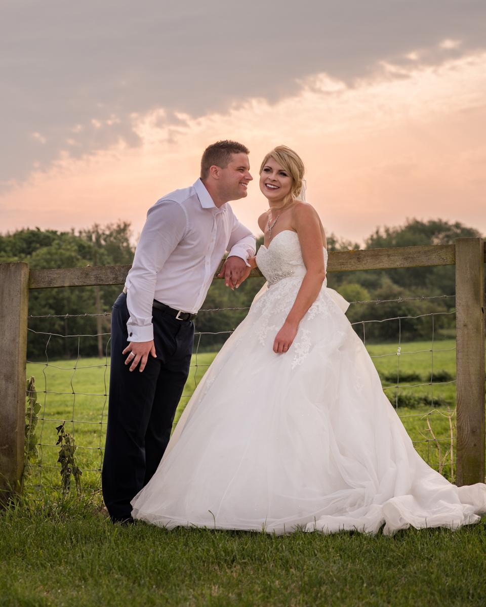 Lee & Brit Eagle Wedding-250