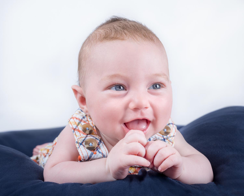 Jack (3 months) - 2.jpg