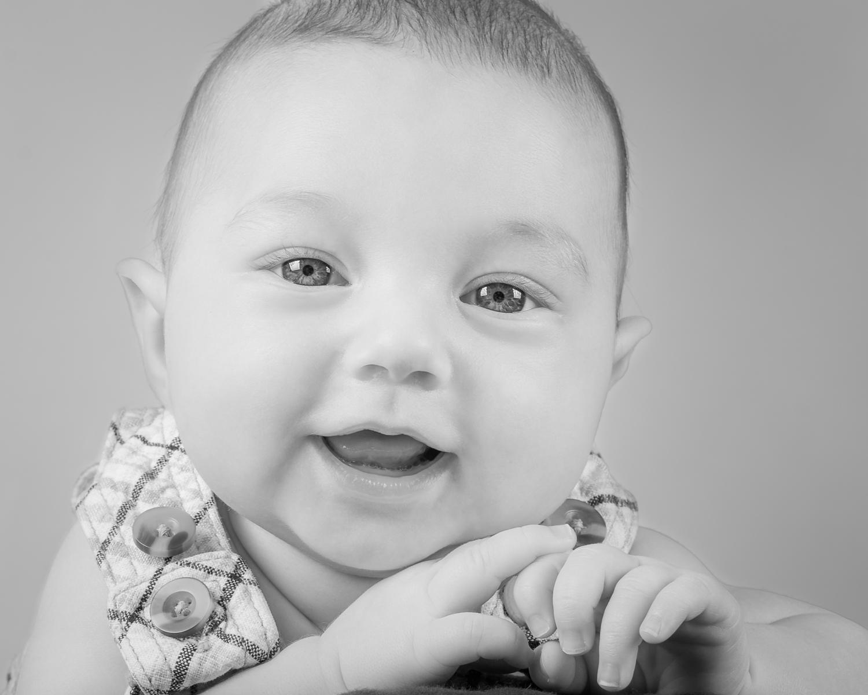 Jack (3 months) - 4.jpg