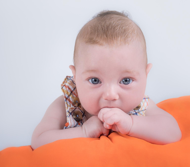 Jack (3 months) - 7.jpg