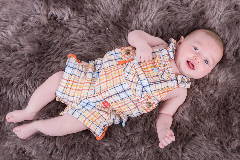 Jack (3 months) - 8.jpg