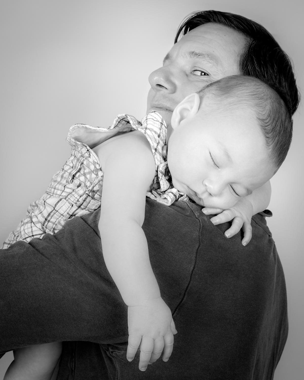 Jack (3 months) - 15.jpg