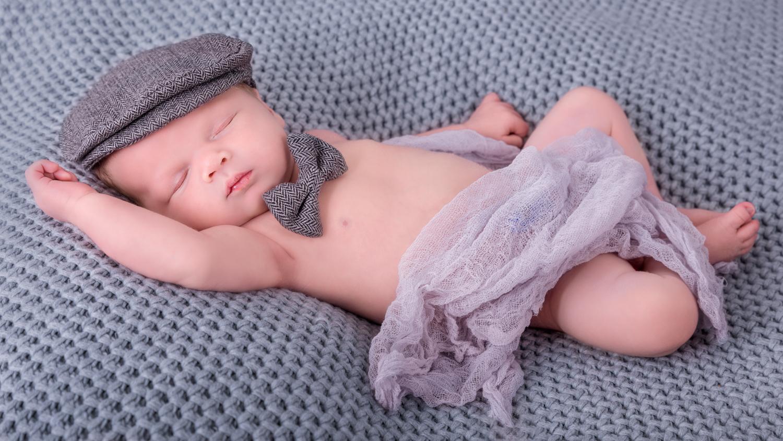 Baby Samuel-5.jpg