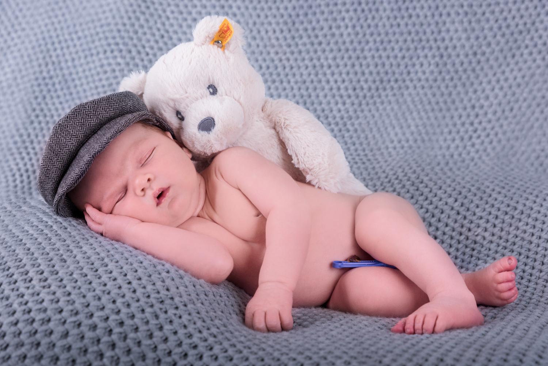 Baby Samuel-7.jpg