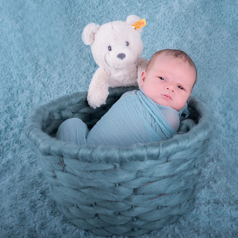 Baby Samuel-11.jpg