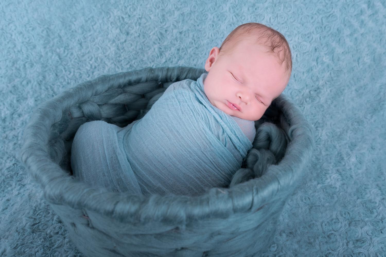 Baby Samuel-13.jpg