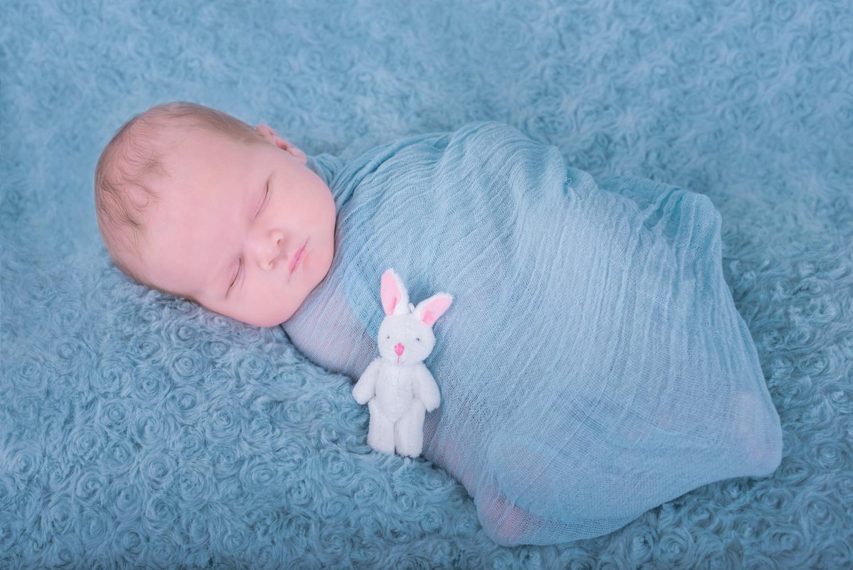 Baby Samuel-14.jpg