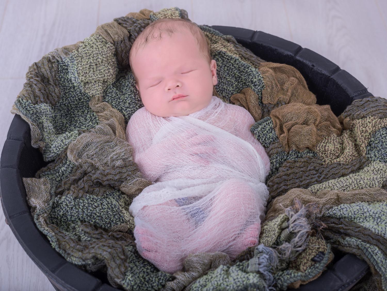 Baby Samuel-15.jpg