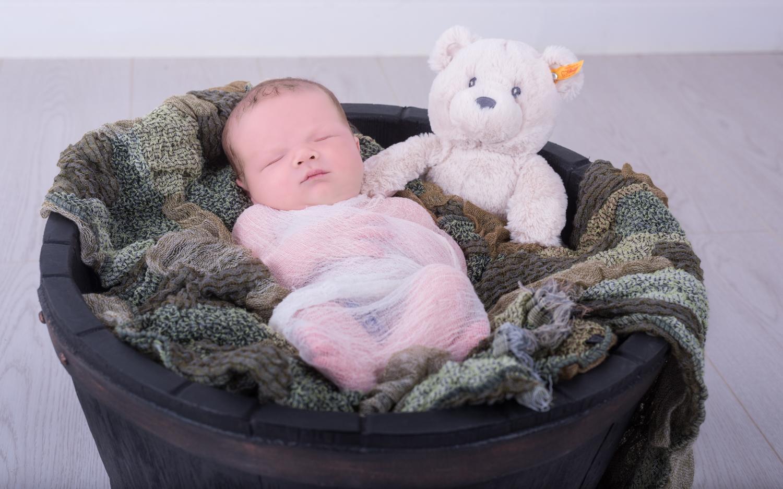 Baby Samuel-17.jpg