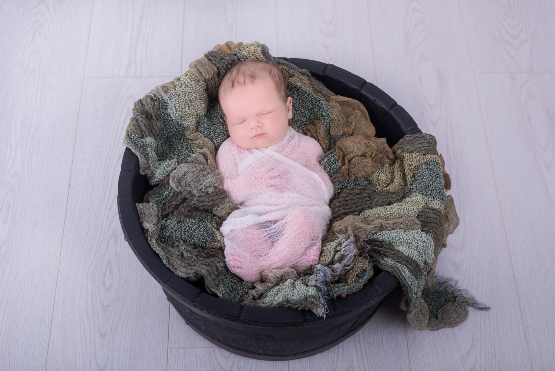Baby Samuel-16.jpg