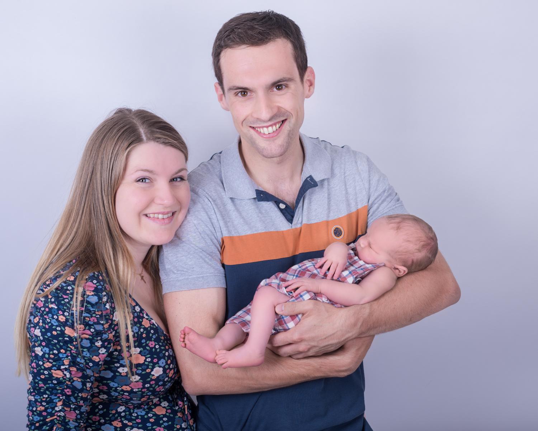 Baby Samuel-22.jpg