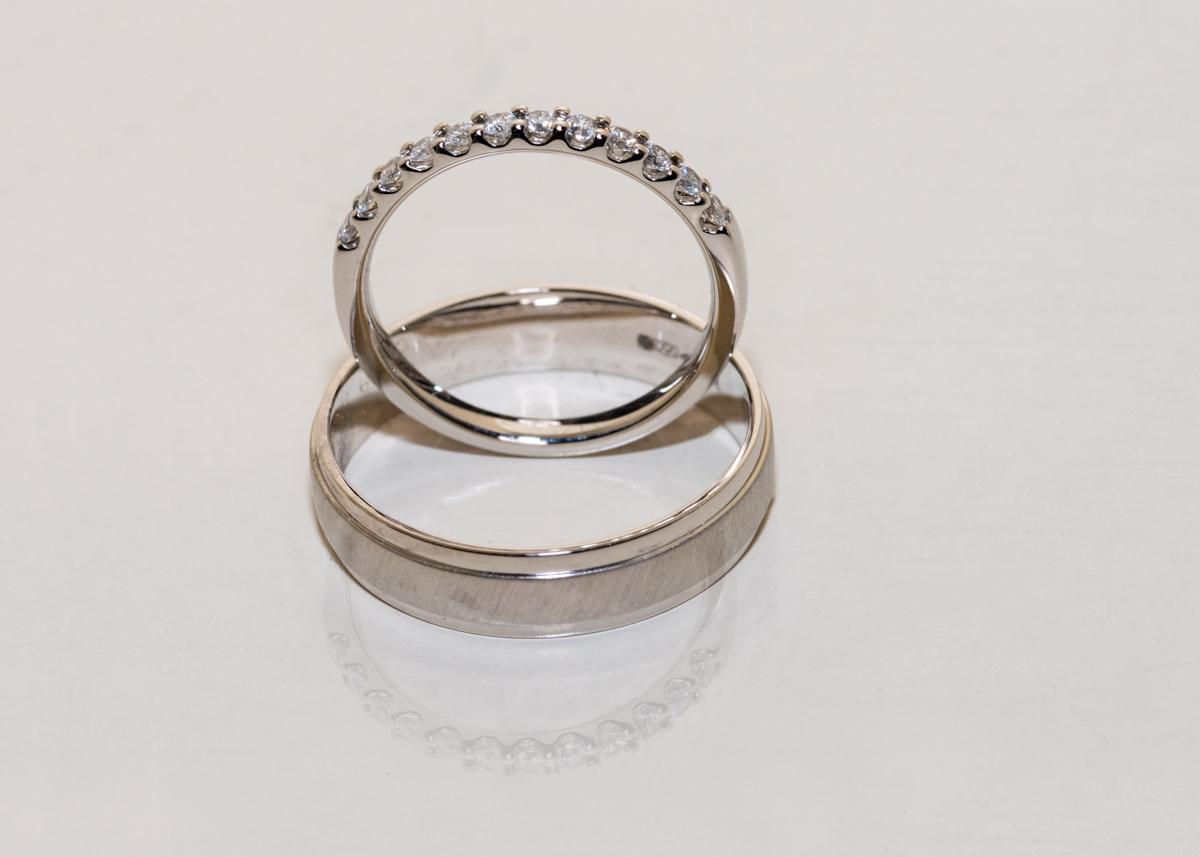Lay Wedding-7.jpg