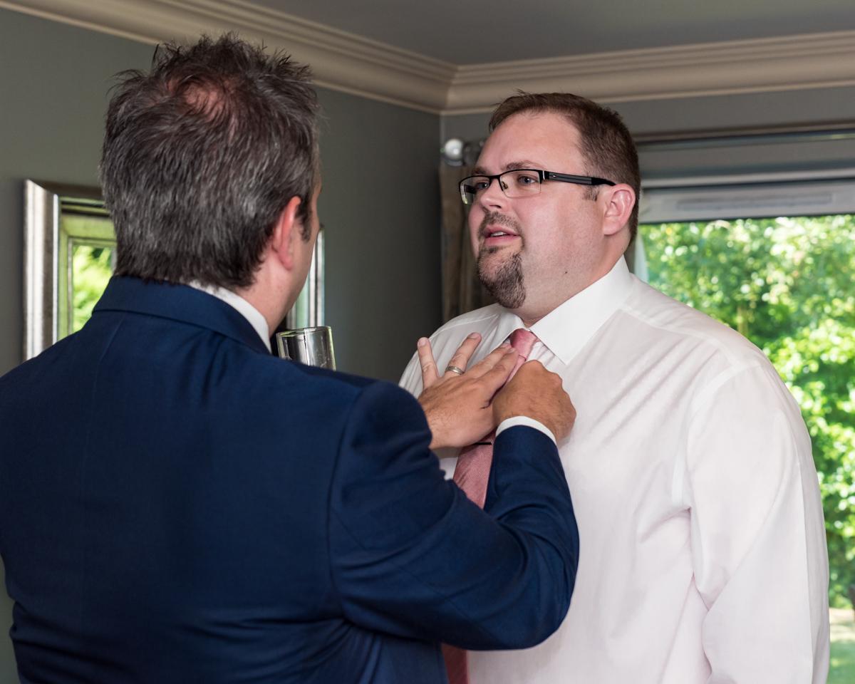 Lay Wedding-11.jpg