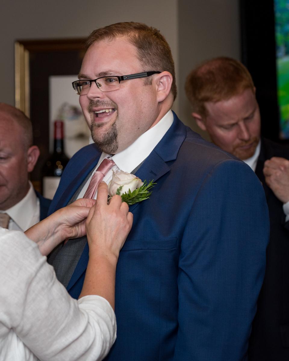 Lay Wedding-20.jpg