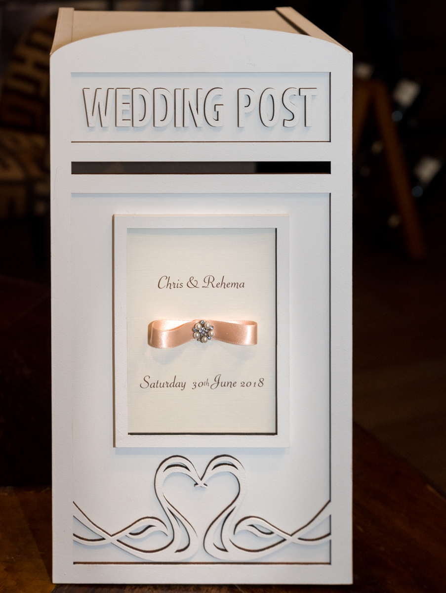 Lay Wedding-22.jpg