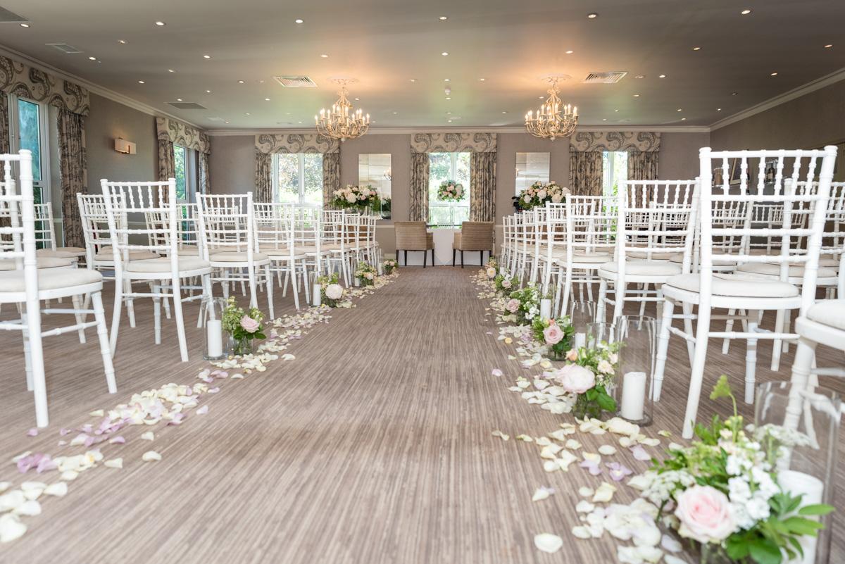 Lay Wedding-27.jpg