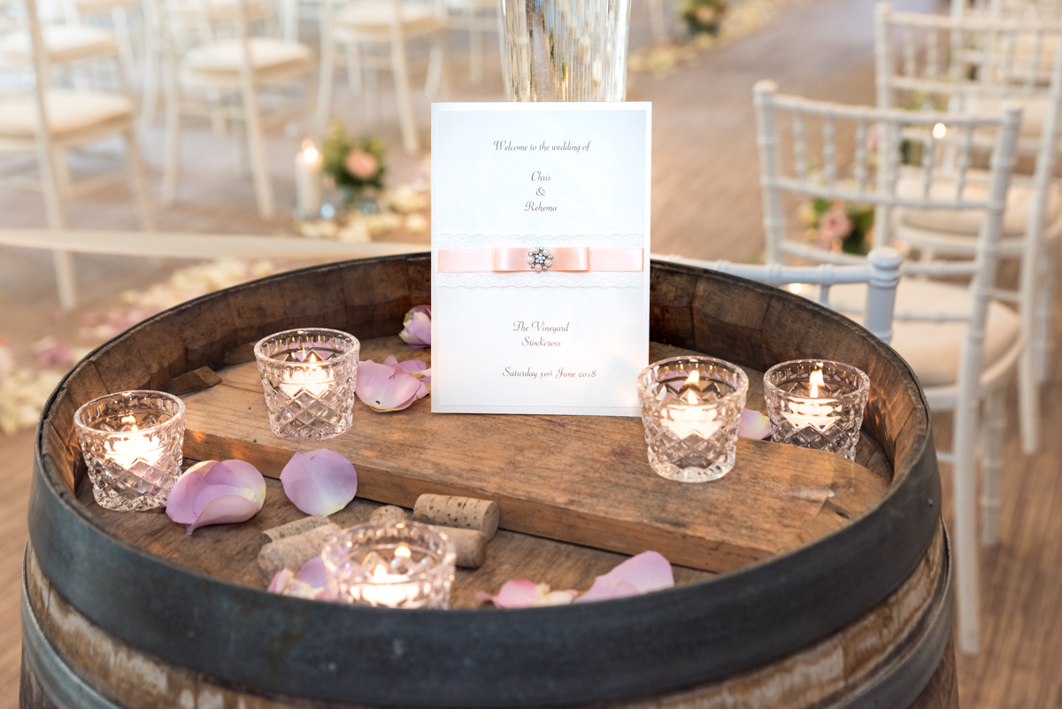 Lay Wedding-28.jpg