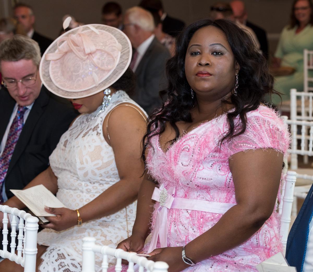 Lay Wedding-35.jpg