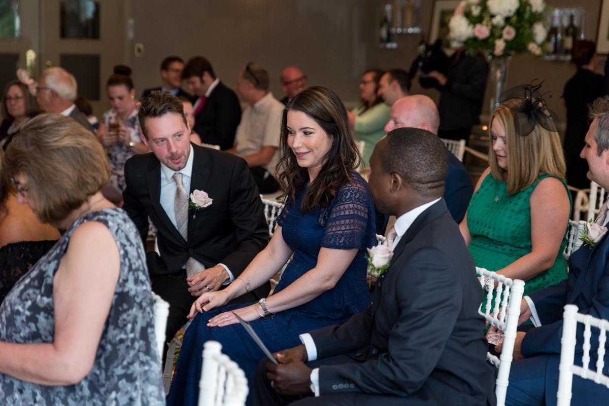 Lay Wedding-37.jpg