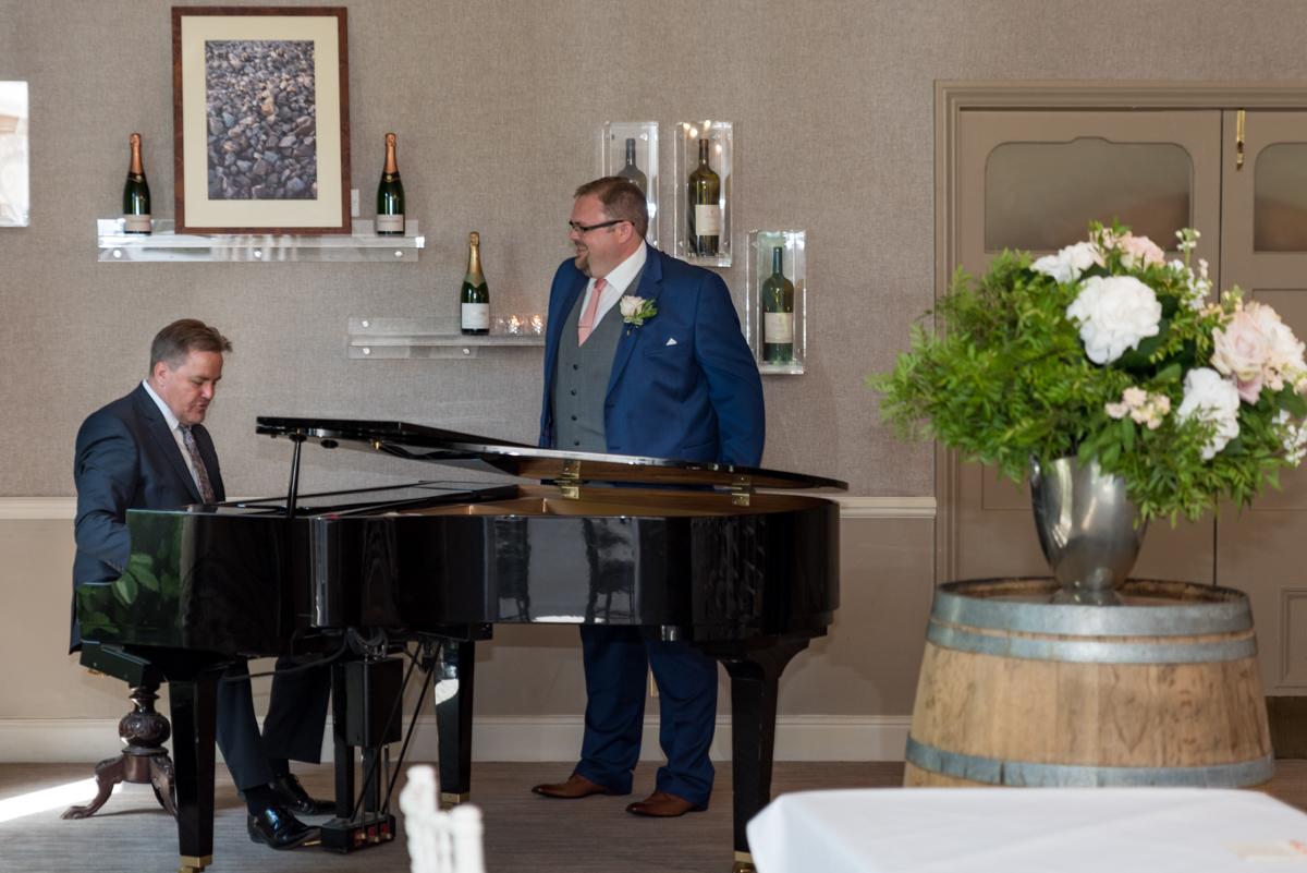 Lay Wedding-40.jpg