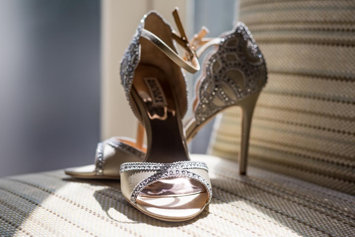 Lay Wedding-49.jpg