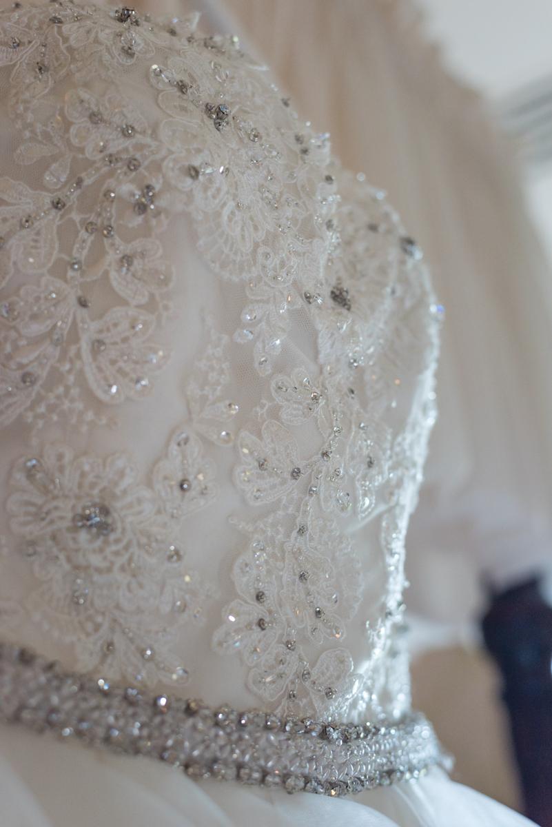 Lay Wedding-58.jpg