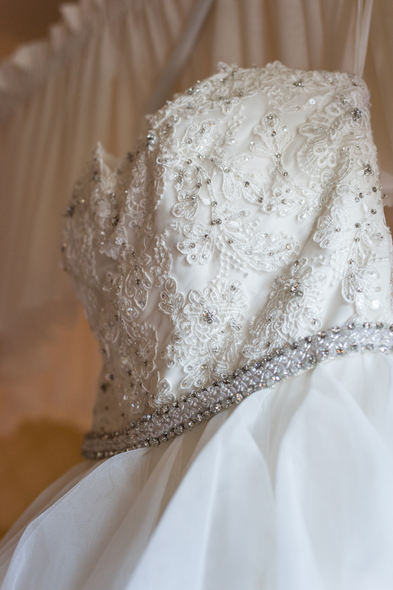 Lay Wedding-59.jpg