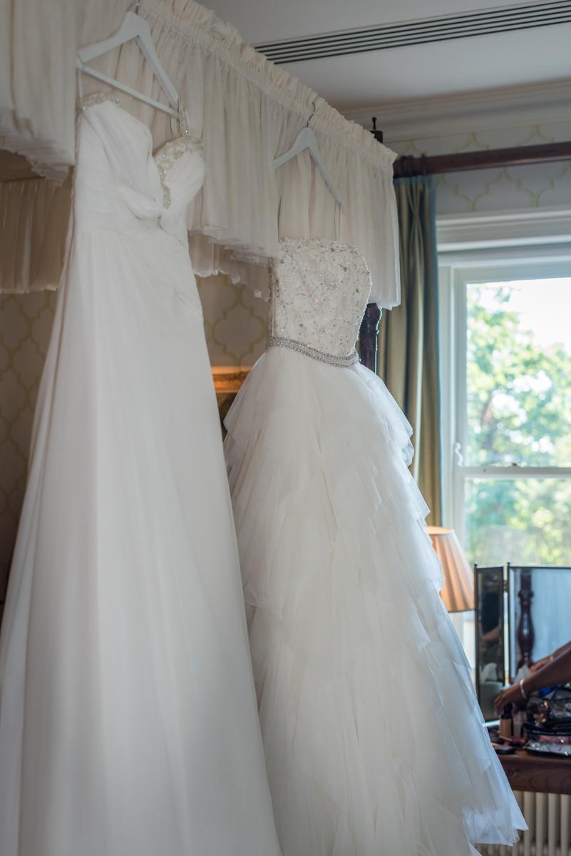 Lay Wedding-60.jpg