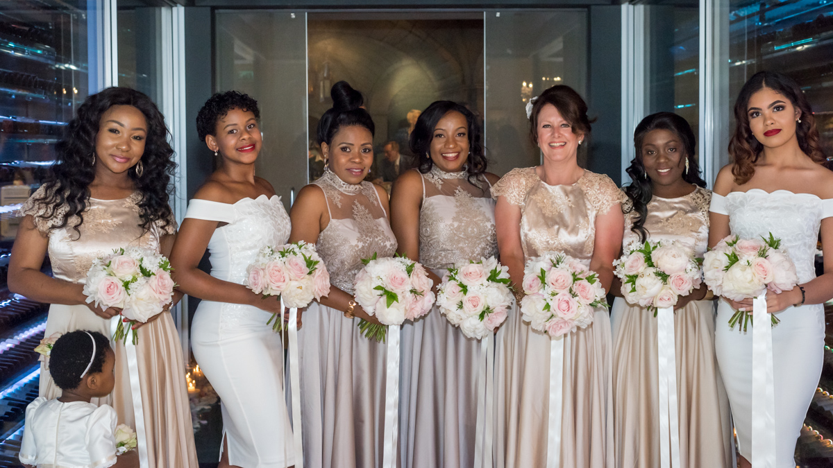 Lay Wedding-74.jpg