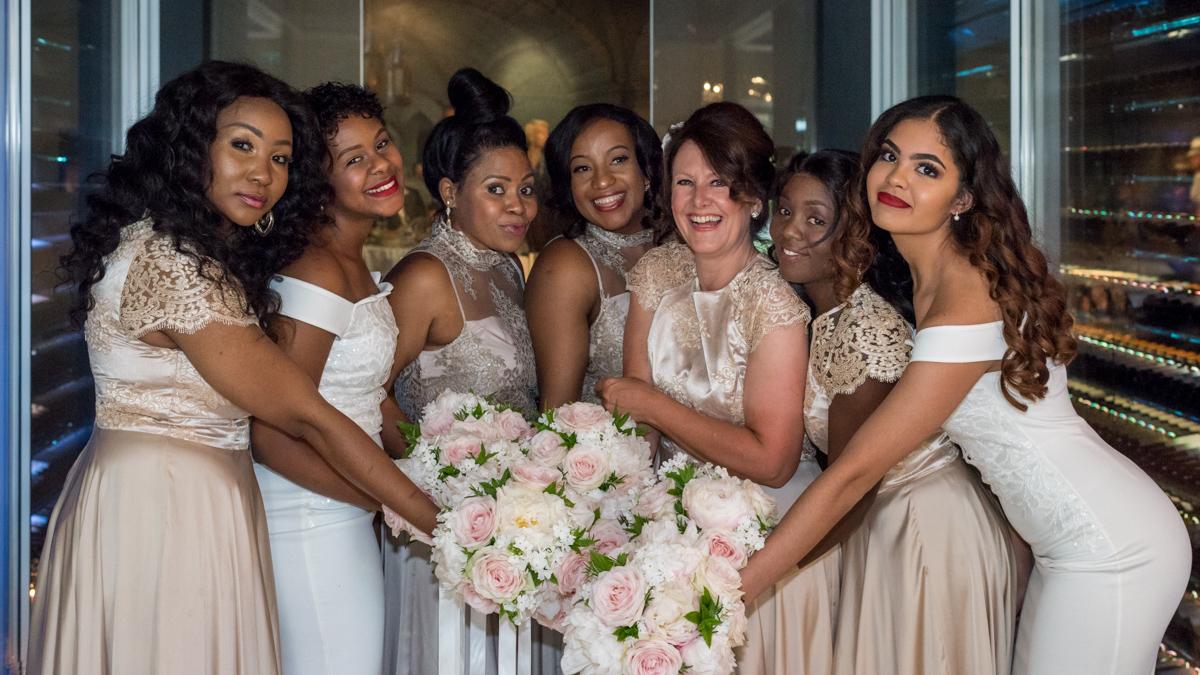 Lay Wedding-75.jpg