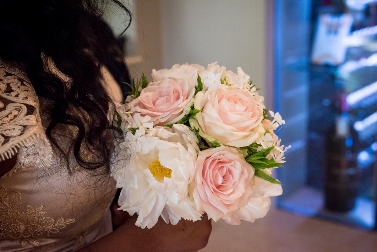 Lay Wedding-76.jpg