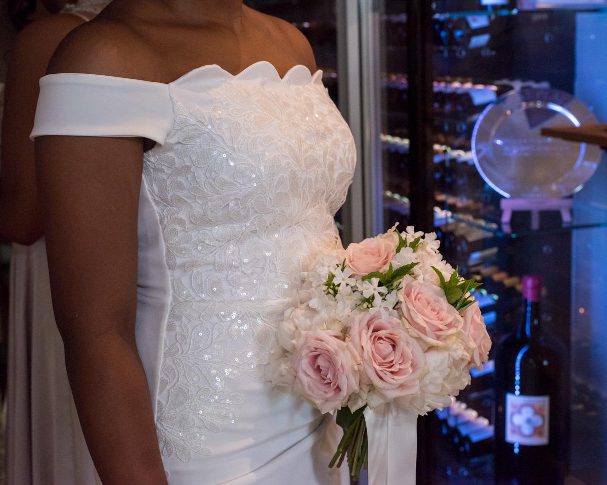 Lay Wedding-77.jpg