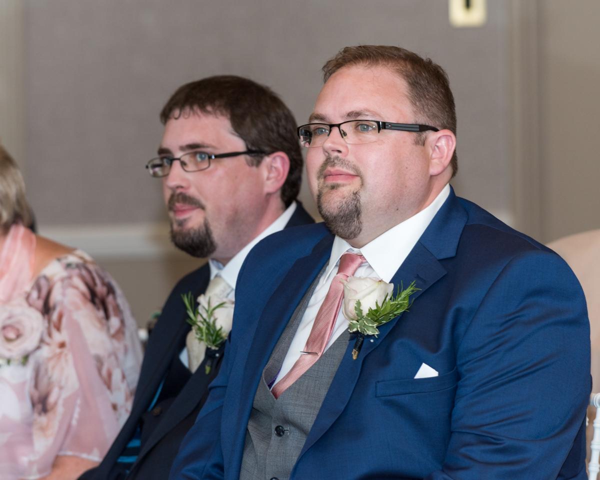 Lay Wedding-81.jpg