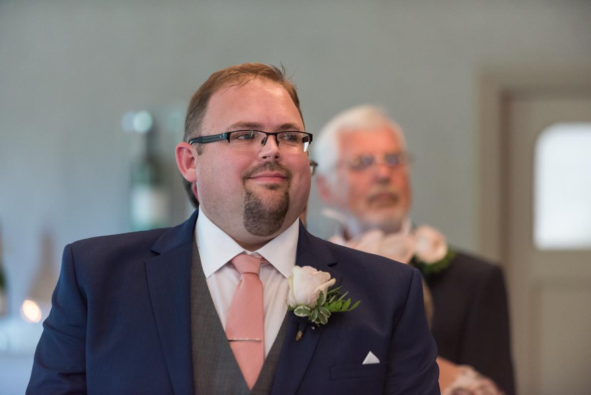 Lay Wedding-85.jpg