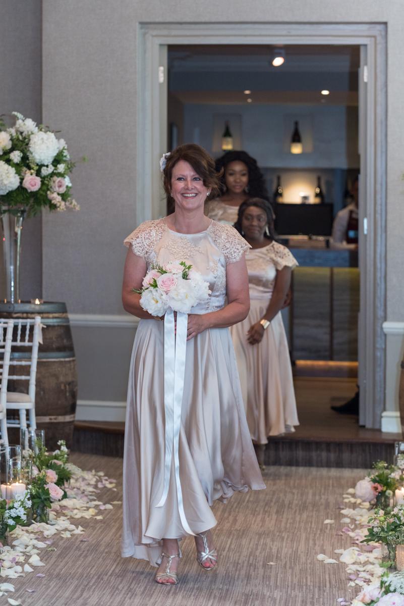 Lay Wedding-86.jpg