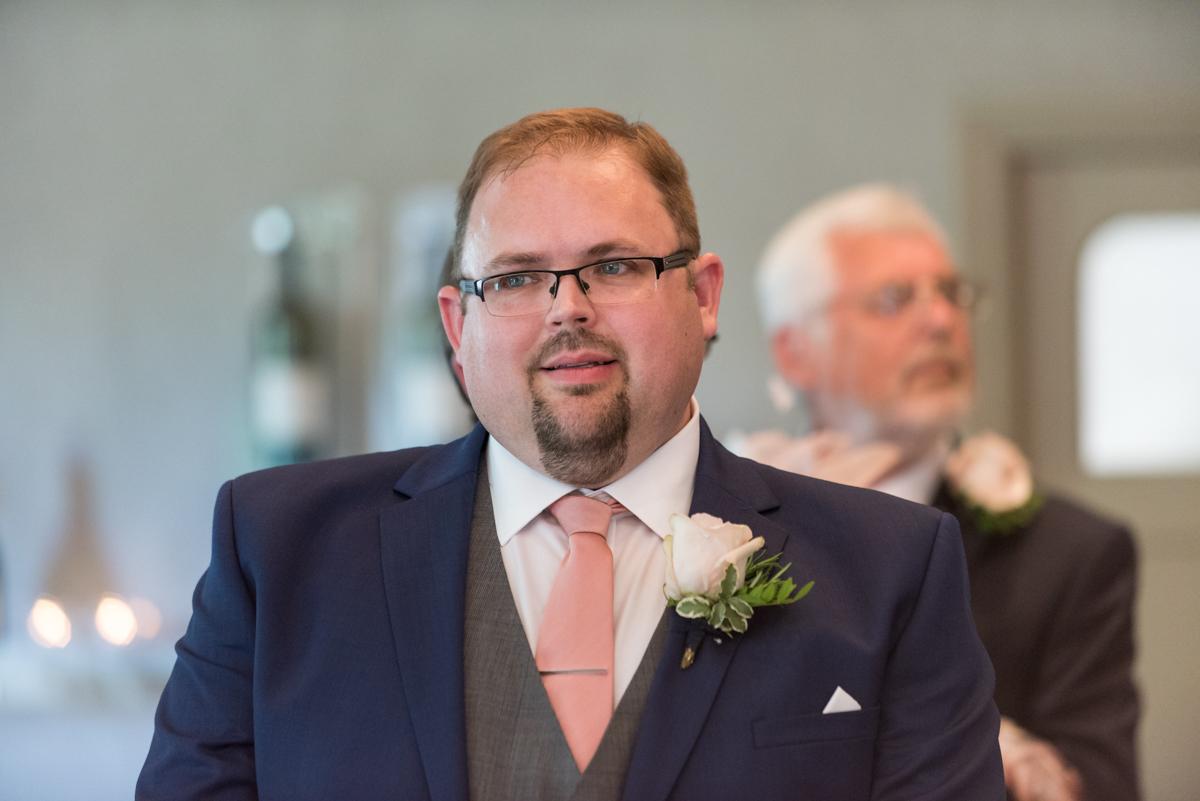 Lay Wedding-87.jpg