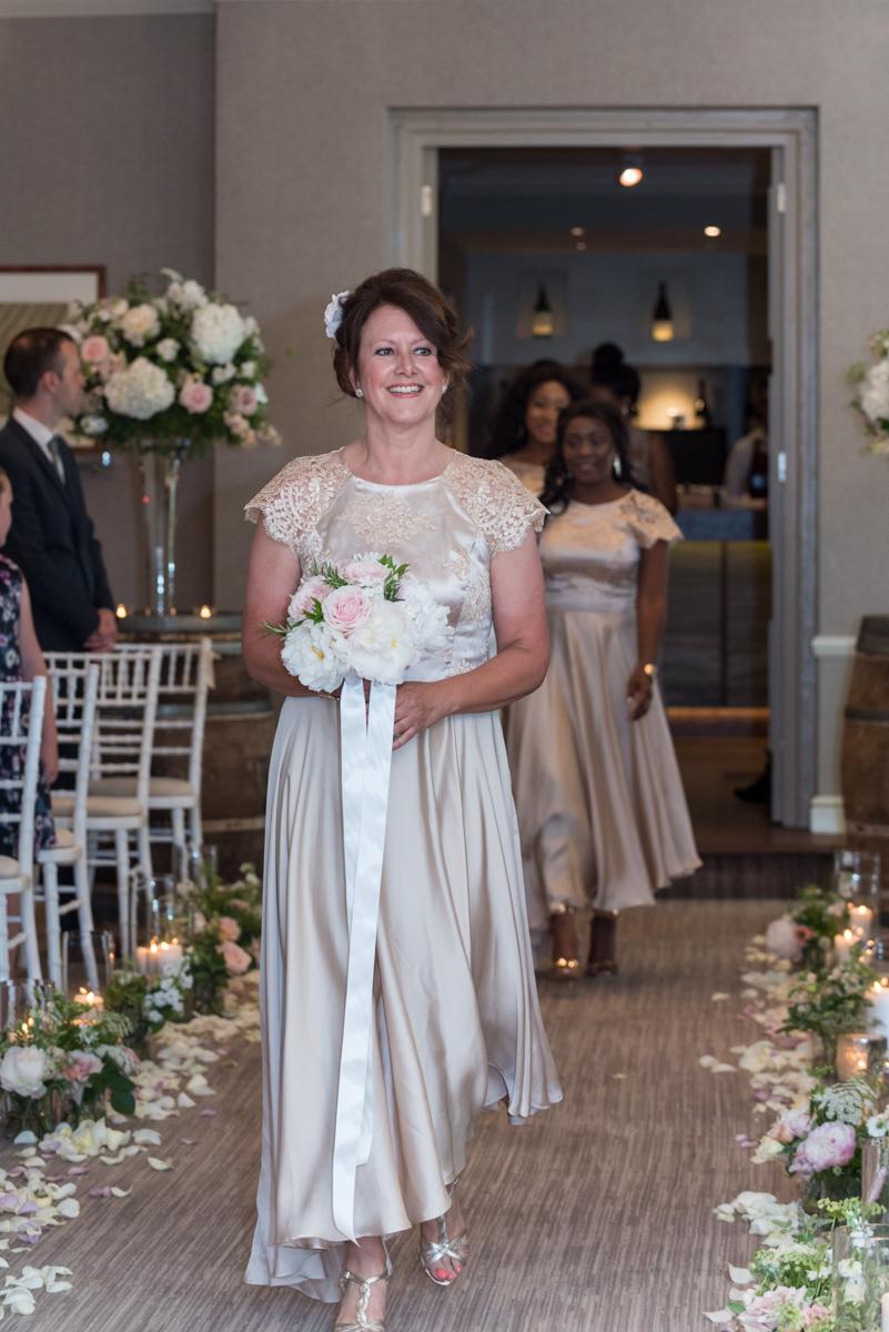 Lay Wedding-88.jpg