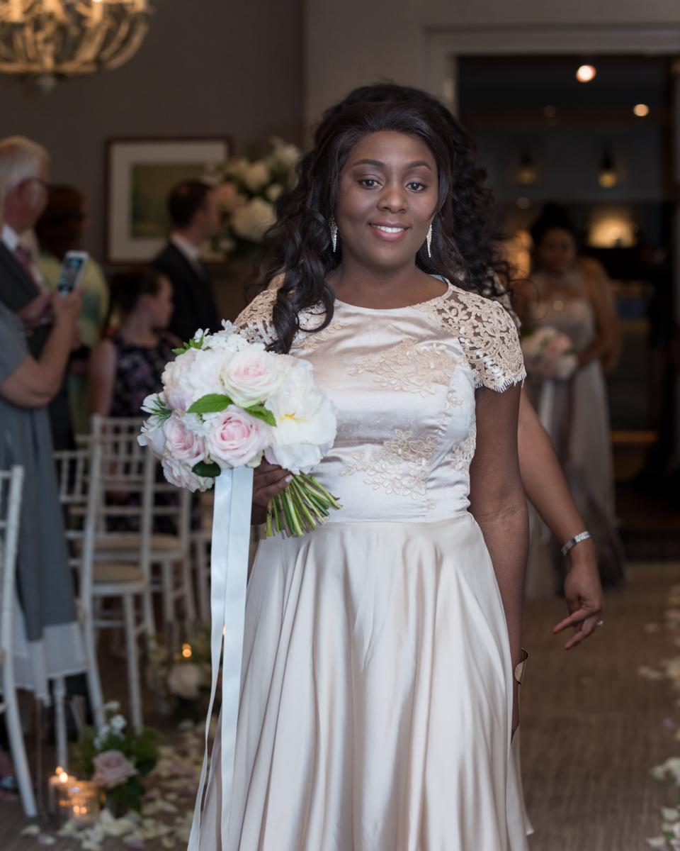Lay Wedding-90.jpg
