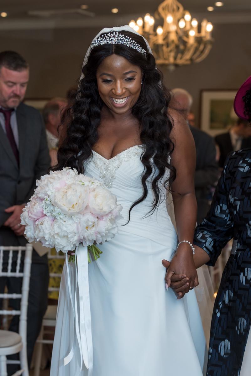 Lay Wedding-101.jpg
