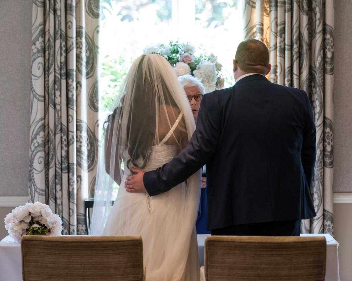 Lay Wedding-106.jpg