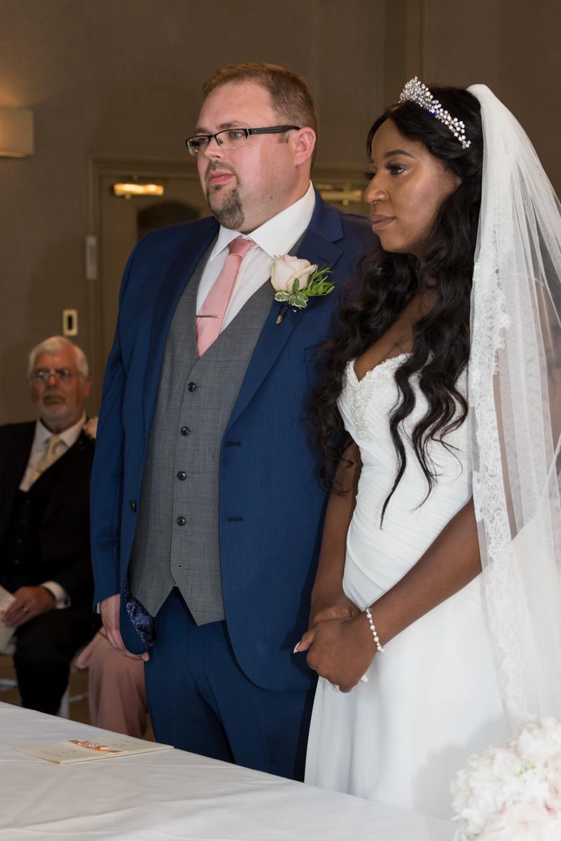 Lay Wedding-107.jpg