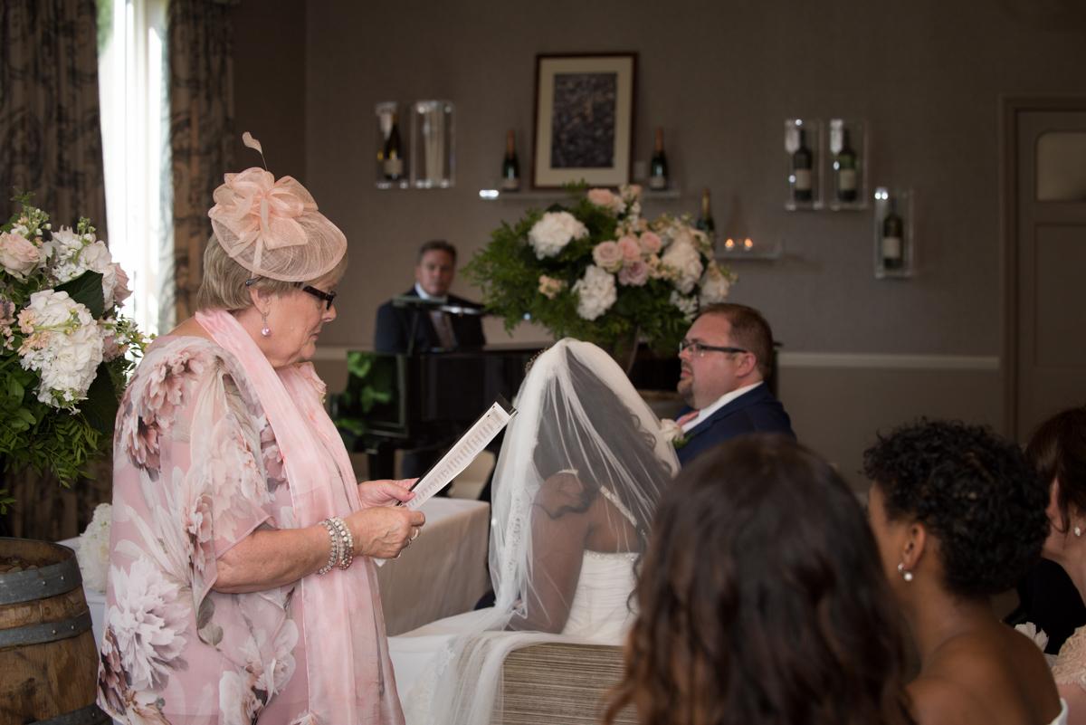 Lay Wedding-110.jpg